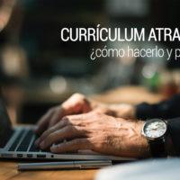 curriculum-atractivo-como-hacerlo-y-por-que-200x200 Currículum atractivo: ¿cómo hacerlo y por qué?