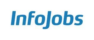 Principales portales de empleo para trabajar en España