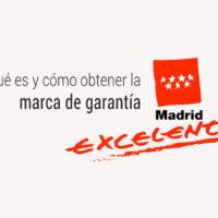 madrid-excelente-que-es-como-obtener-la-marca-200x200 Madrid Excelente: qué es y cómo obtener la marca