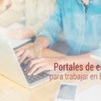 portales-de-empleo-para-trabajar-en-espana-200x200 Principales portales de empleo para trabajar en España