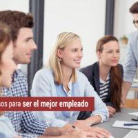 7-pasos-mejor-empleado-ascenso-200x200 Cómo ser el mejor empleado y obtener ese ascenso en 7 pasos