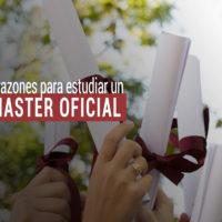 7-razones-estudiar-master-oficial-200x200 7 razones para estudiar un Master Oficial