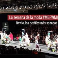 desfiles-semana-moda-madrid-200x200 Los desfiles más sonados de la semana de la moda en Madrid