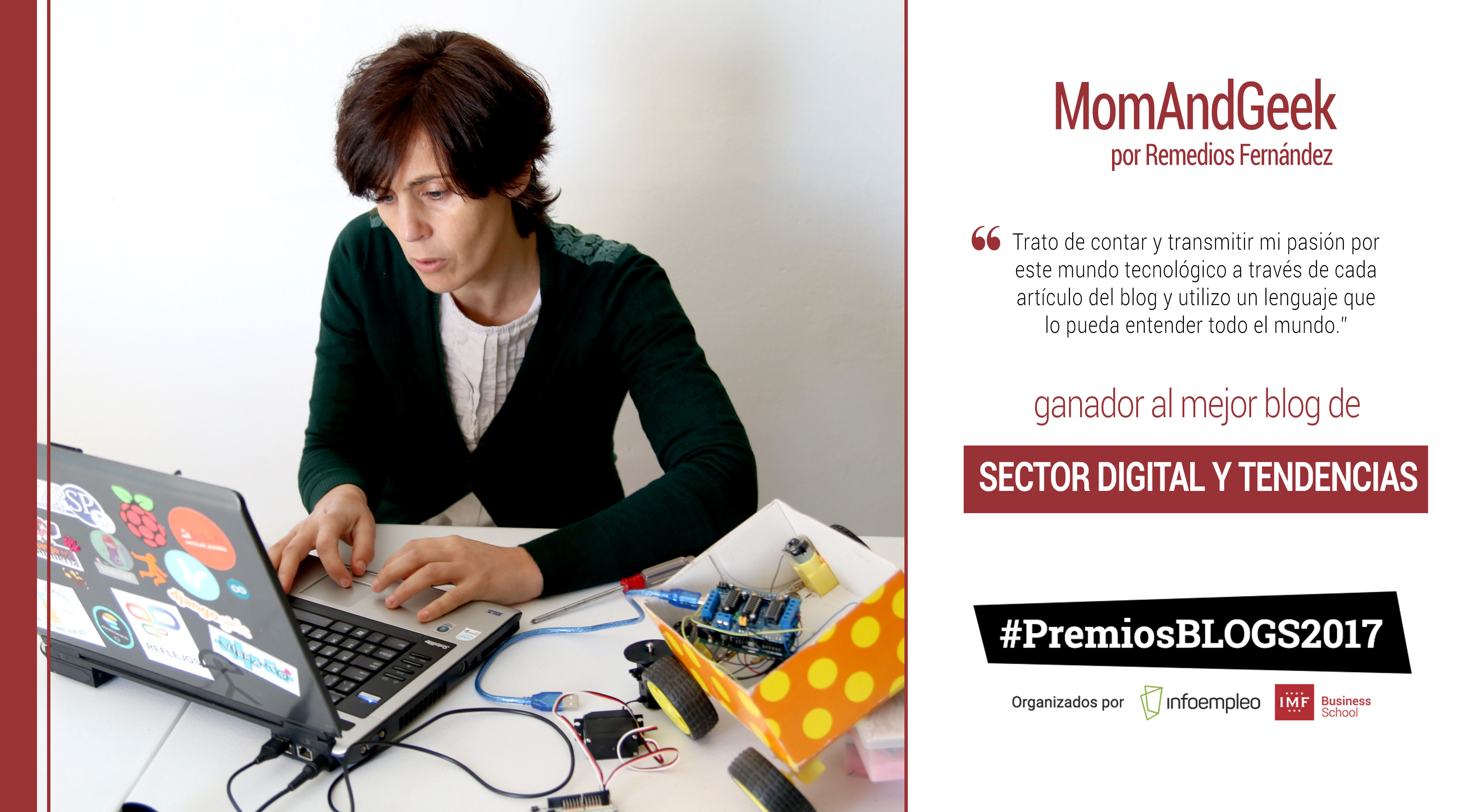 entrevista-premios-blogs-sector-digital-tendencias MomAndGeek, mejor blog de sector digital y tendencias en los #PremiosBlogs2017