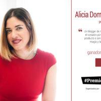 ganador-premios-blog-moda-alicia-dominguez-estilista-200x200 Alicia Domínguez Estilista, mejor blog de moda en los #PremiosBlogs2017