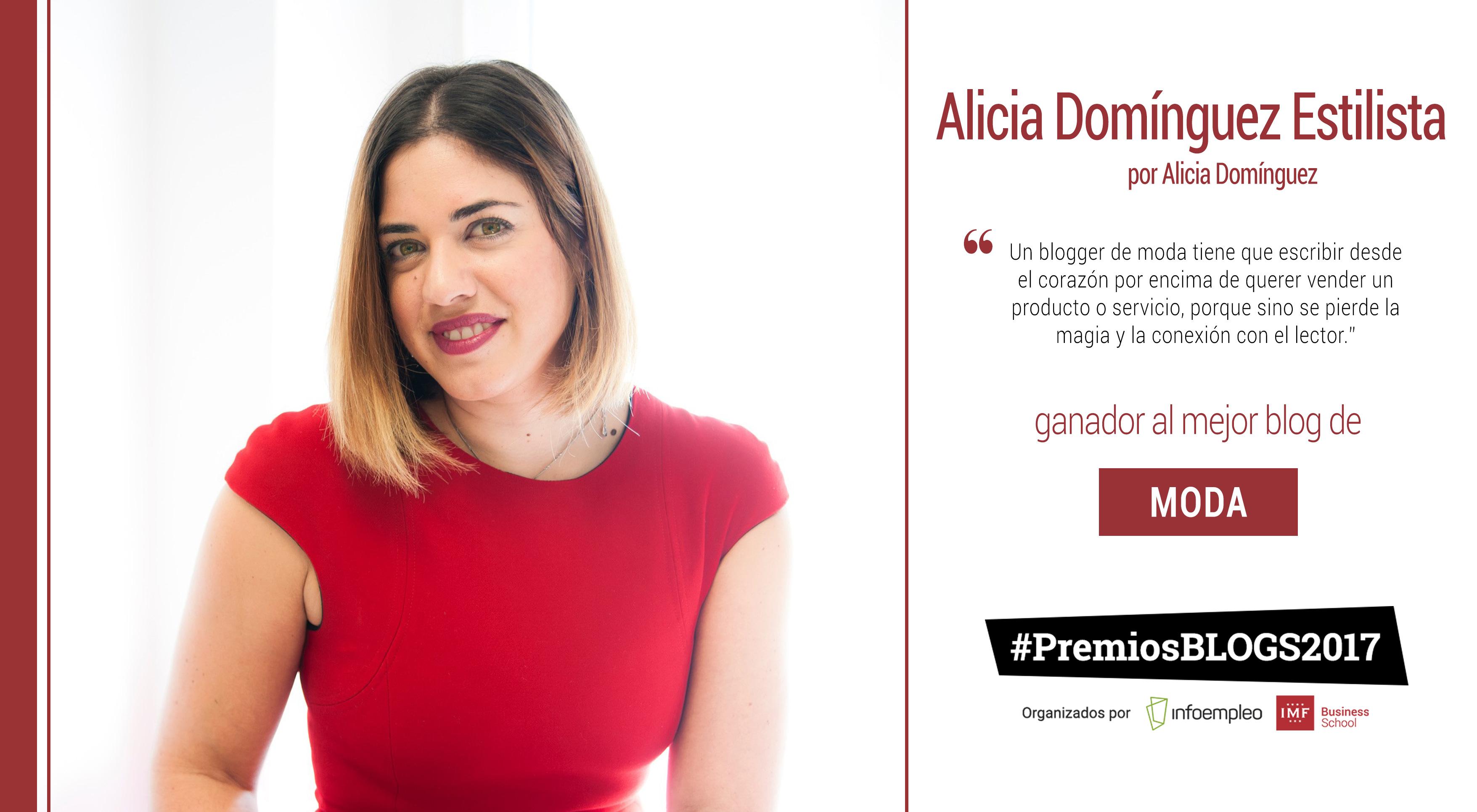 ganador-premios-blog-moda-alicia-dominguez-estilista Alicia Domínguez Estilista, mejor blog de moda en los #PremiosBlogs2017