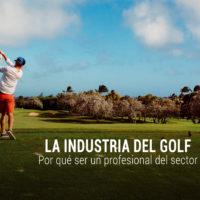 industria-golf-profesional-sector-200x200 La industria del golf: por qué ser un profesional del sector