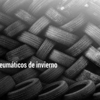 neumaticos-de-invierno-200x200 Neumáticos de invierno: qué son y cuáles son sus ventajas