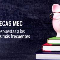 becas-mec-dudas-mas-frecuentes-200x200 Dudas sobre las Becas MEC en España: cómo aplicar para masters oficiales