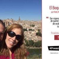 el-boqueron-viajero-finalista-blog-turismo-200x200 El Boquerón Viajero, finalista a mejor blog de turismo en los #PremiosBlogs2017