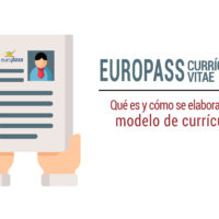 europass-cv-que-es-ejemplos-200x200 El Europass CV: qué es, ejemplos e instrucciones