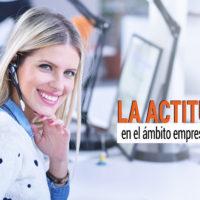 la-actitud-ambito-empresarial-200x200 La actitud en el ámbito empresarial: ¿lo es todo?