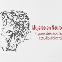 mujeres-en-neurociencia-figuras-destacadas-estudio-cerebro-200x200 Mujeres en Neurociencia: figuras destacadas en el estudio del cerebro