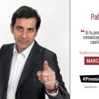 pablo-adan-finalista-blog-marca-personal-200x200 Pablo Adán, finalista a mejor blog de marca personal en los #PremiosBlogs2017