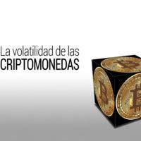 que-es-volatilidad-criptomonedas-200x200 La volatilidad de las criptomonedas y su explicación