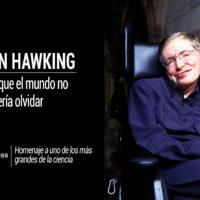 stephen-hawking-10-frases-homenaje-200x200 Stephen Hawking: Las 10 frases que el mundo no debería olvidar