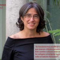Belen_Arcones_entrevista_stem-200x200 Mujeres en profesiones STEM. ¿Dónde están? Entrevista a Belén Arcones