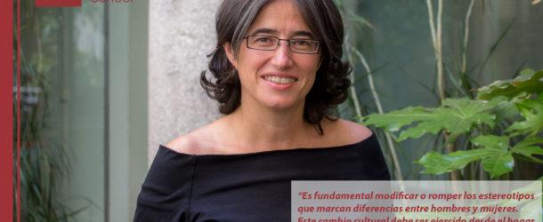 Belen_Arcones_entrevista_stem-610x250 Mujeres en profesiones STEM. ¿Dónde están? Entrevista a Belén Arcones