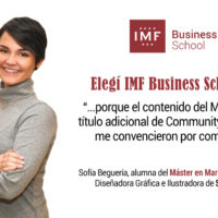 entrevista-alumni-sofia-begueria-marketing-digital-200x200 Entrevista Alumni: Sofía Beguería, alumna del Master en Marketing Digital