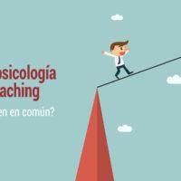 neuropsicologia-coaching-que-tienen-en-comun-200x200 Neuropsicología y coaching: qué tienen en común