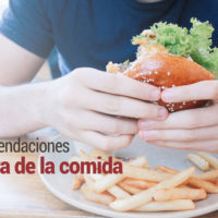 recomendaciones-hora-comida-200x200 10 recomendaciones a la hora de la comida
