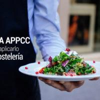 sistema-appcc-aplicarlo-hosteleria-200x200 Sistema de APPCC: cómo aplicarlo en la hostelería