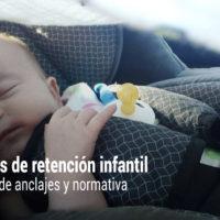 sistemas-de-retencion-infantil-anclajes-normativa-200x200 Sistemas de retención infantil: tipos de anclajes y normativa