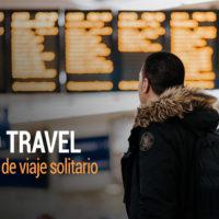 solo-travel-placer-viaje-solitario-200x200 Solo Travel: El placer de viaje solitario que crece cada día