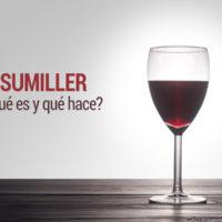 sumiller-que-es-que-hace-enologia-200x200 ¿Qué es un sumiller? Su papel en la industria vitivinícola