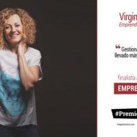 virginia-jimenez-finalista-blog-emprendimiento-premios-200x200 Virginia Jiménez, finalista a mejor blog de emprendimiento en los #PremiosBlogs2017