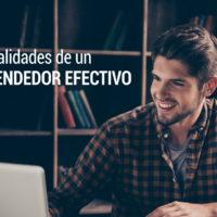 15-cualidades-emprendedor-efectivo-200x200 15 cualidades de un emprendedor efectivo