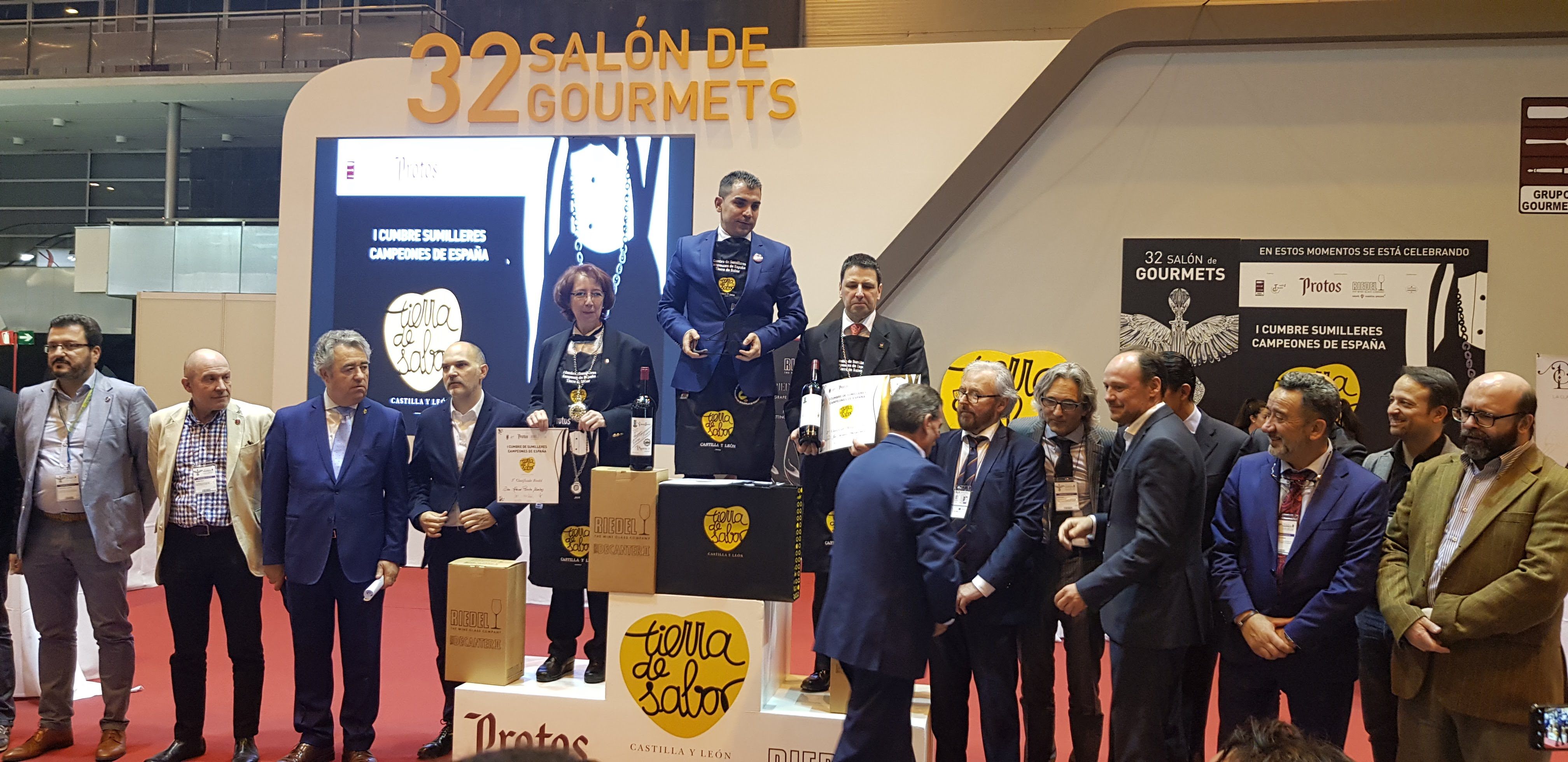 mo-prl-336x280 Campeonato de Sumilleres Tierra de Sabor de España