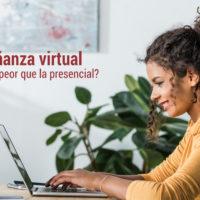 ensenanza-virtual-mejor-peor-que-presencial-200x200 Enseñanza virtual: ¿es mejor o peor que la presencial?