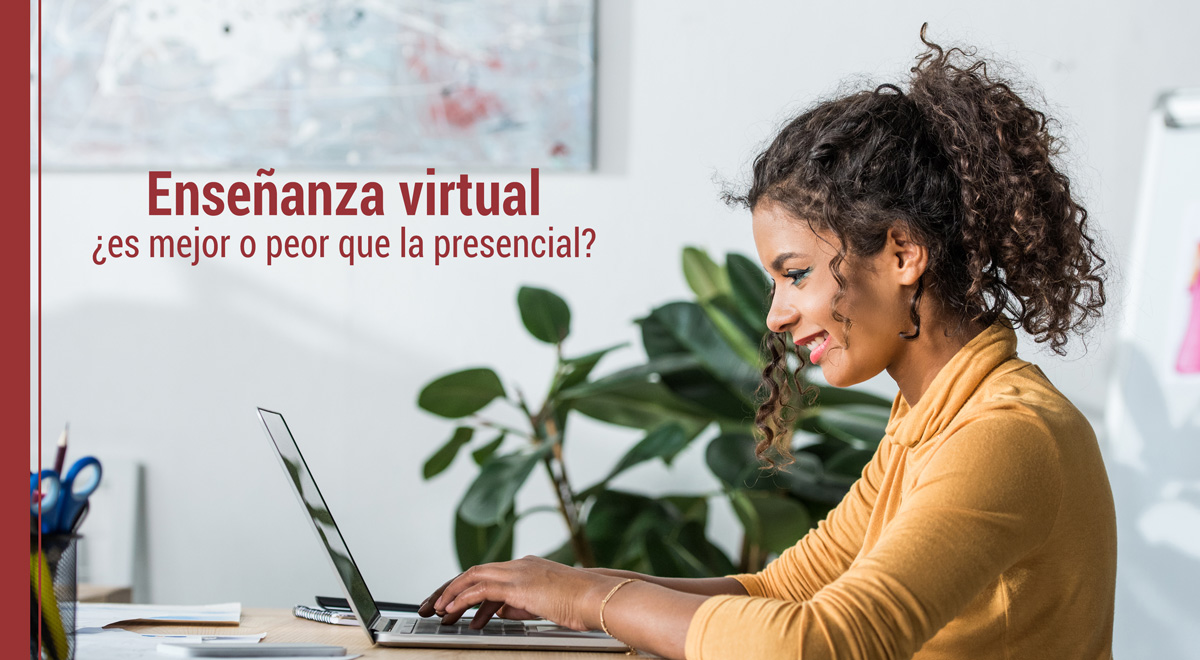 ensenanza-virtual-mejor-peor-que-presencial Enseñanza virtual: ¿es mejor o peor que la presencial?