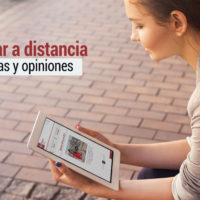 estudiar-a-distancia-ventajas-opiniones-200x200 Estudiar a distancia: ventajas y opiniones de alumnos