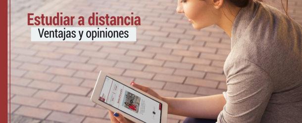 estudiar-a-distancia-ventajas-opiniones-610x250 Estudiar a distancia: ventajas y opiniones de alumnos
