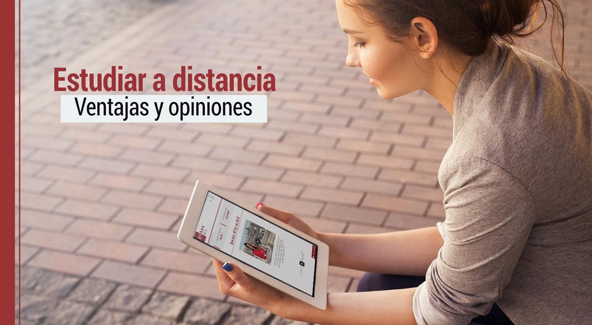 estudiar-a-distancia-ventajas-opiniones Estudiar a distancia: ventajas y opiniones de alumnos
