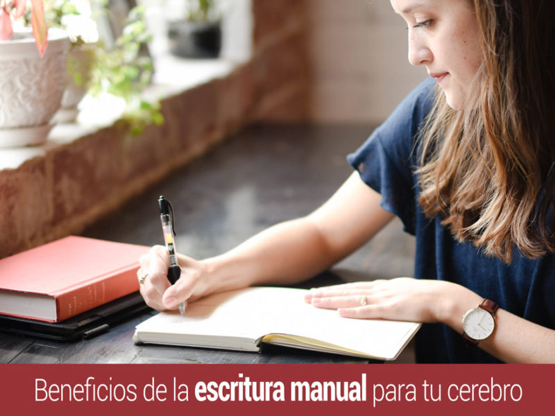 beneficios-escribir-a-mano-cerebro-800x600 Beneficios de escribir a mano para tu cerebro