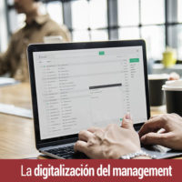 digitalizacion-del-management-200x200 La digitalización del management: El viaje del Poder al Nuevo Talento