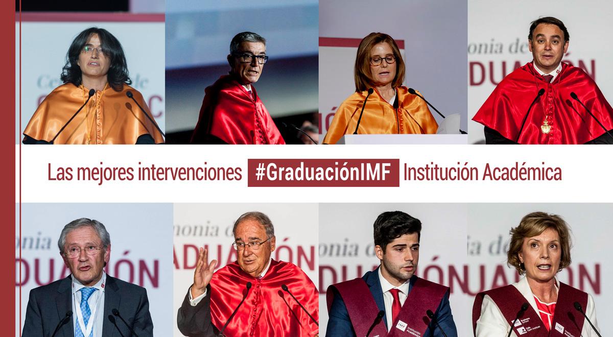 mejores-discursos-graduacion-imf-institucion-academica Las mejores intervenciones en la Graduación de IMF Institución Académica