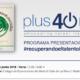 plus40_1-80x80 ¿Viejo a los 40? Presentación del libro #recuperandoeltalentoinvisible