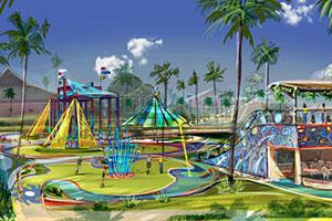 rrhh-talento-336x280 Centros recreativos como nuevos destinos para hacer turismo