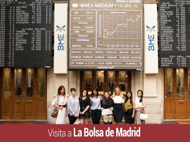 alumnos-imf-visita-la-bolsa-de-madrid-800x600 Alumnos de IMF Business School han visitado La Bolsa de Madrid