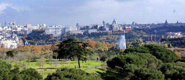 biblioteca-nacional-madrid Los mejores 10 lugares para estudiar en Madrid