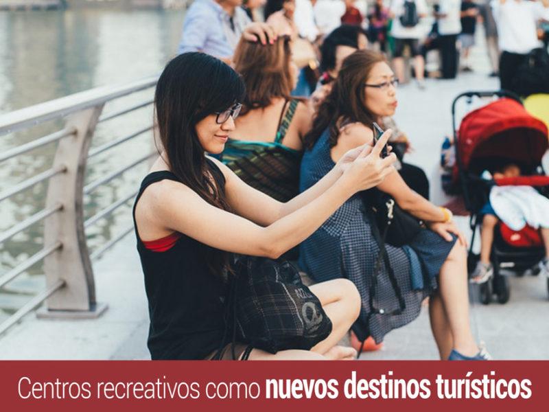 centros-recreativos-destinos-turisticos-800x600 Centros recreativos como nuevos destinos para hacer turismo