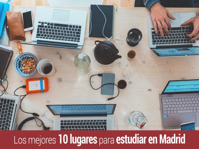 mejores-10-lugares-para-estudiar-en-madrid-800x600 Los mejores 10 lugares para estudiar en Madrid