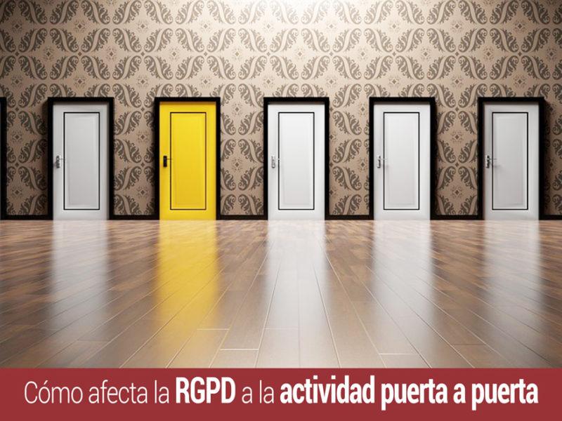 rgpd-actividad-puerta-a-puerta-800x600 Cómo afecta la RGPD a la actividad puerta a puerta