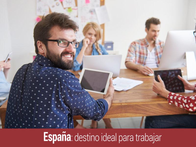 espana-destino-ideal-trabajar-latinoamericanos-800x600 España como destino ideal para trabajar para los latinoamericanos