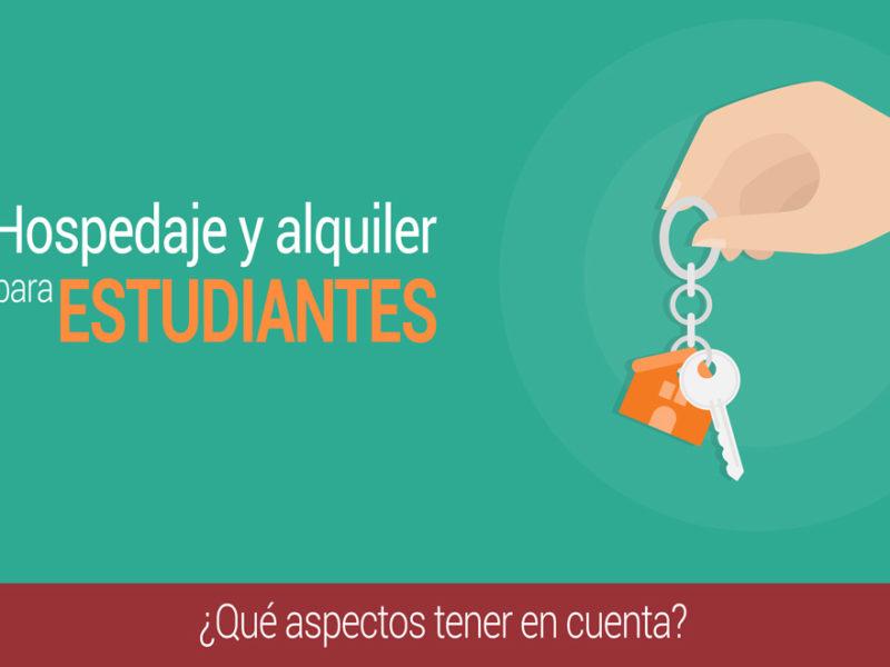hospedaje-alquiler-estudiantes-aspectos-800x600 Estudiar en España: Alojamiento y alquiler para estudiantes