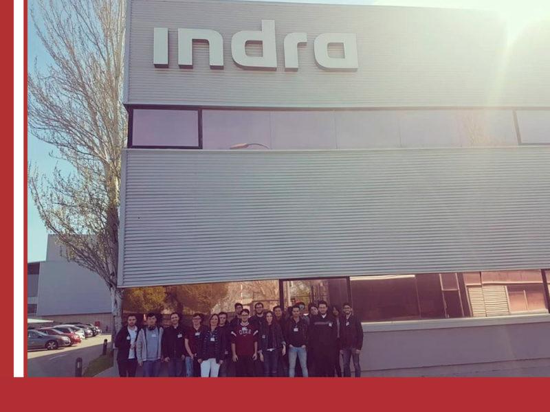 indra-becas-imf-mexico-espana-800x600 IMF e Indra lanzan la primera edición de Becas para el Desarrollo del Talento Tecnológico